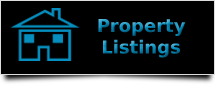 West Michigan Property Listings