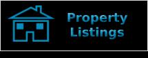 West Michigan Property Listings