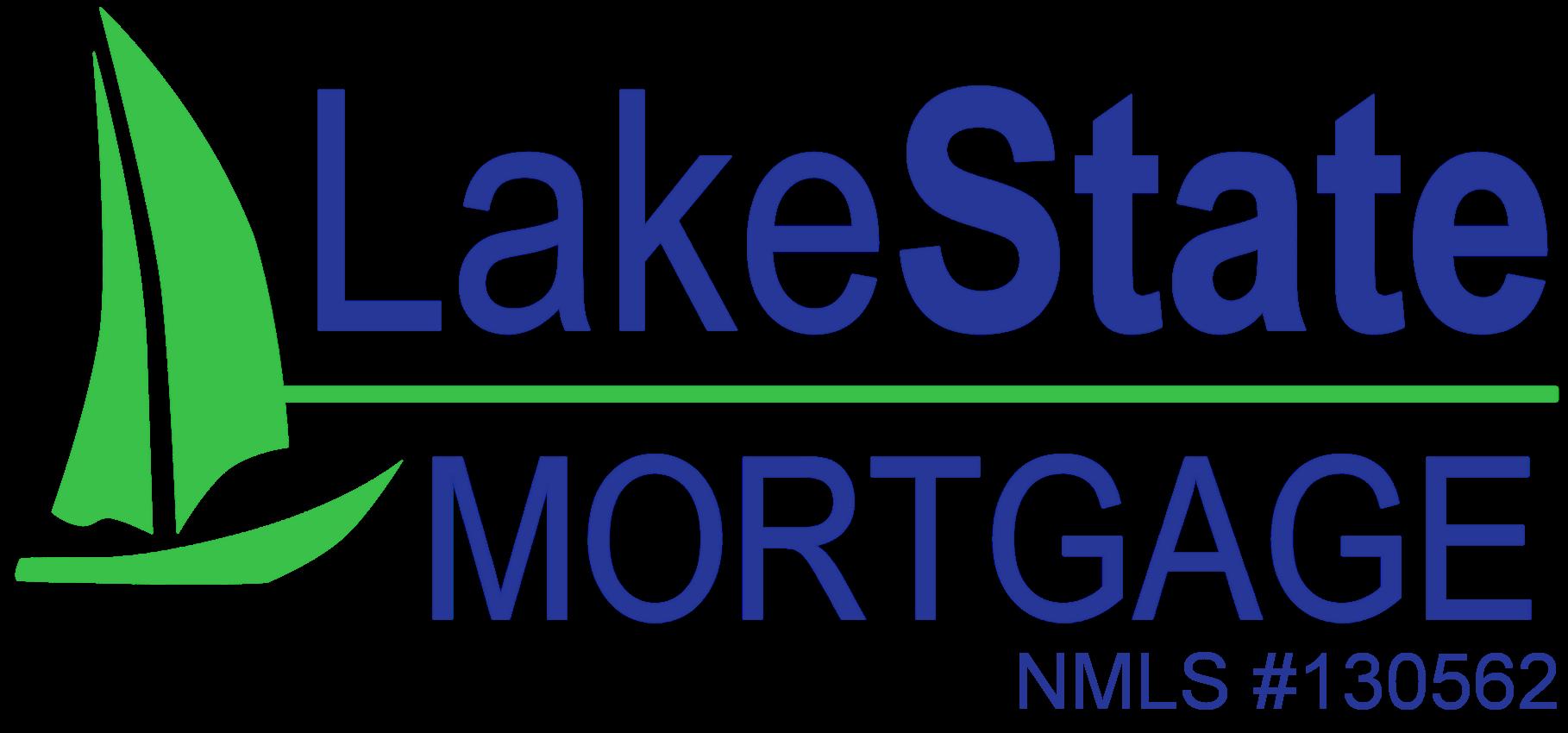 Lake State