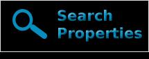 searchproperty