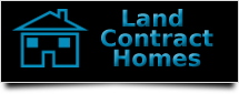 Michigan Land Contract Homes