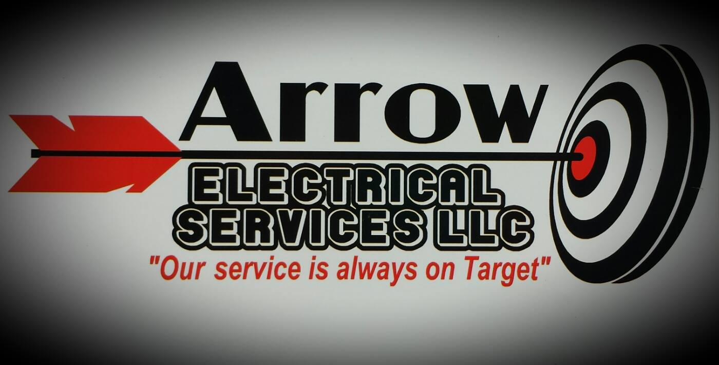 Arrow Electrical Services LLC