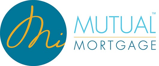 Michigan Mutual Mortgage