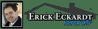 Erick Eckardt Realtor