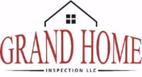 Grand Home Inspection